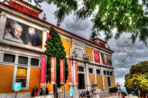 古代艺术博物馆的图片