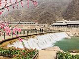 辉县旅游景点攻略图片