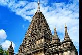 摩诃菩提寺