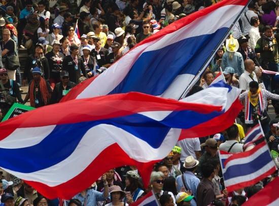 宪法纪念日