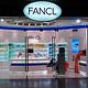 FANCL(阪神百货店)