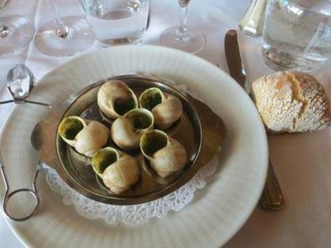 Brasserie des Beaux-Arts旅游景点图片