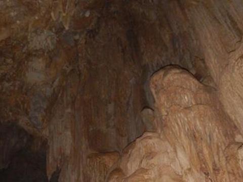 凯奥洞穴旅游景点图片
