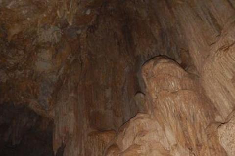 凯奥洞穴的图片