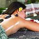 Bali Ratu Relaxation & Esthetic Spa