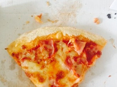 Il Gusto Pizza旅游景点图片