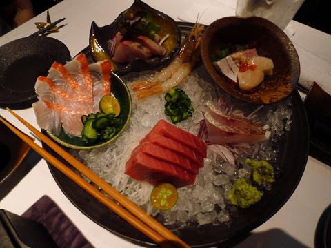 三井cuisine M