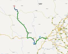 永远在路上的旅行---西藏一月行