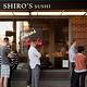 Shiro's
