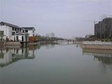 泗阳县旅游景点攻略图片