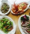 翡翠湾渔乐园饭店