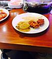金滏山海鲜烤肉火锅(印象城店)