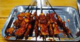 萨达姆烤肉(甘谷店)