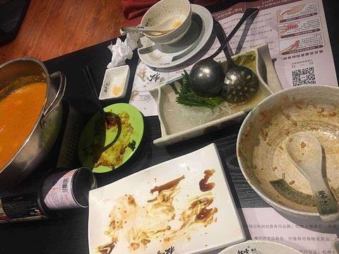 松崎寿司的图片