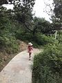 哈仙岛隆昇渔家