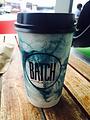 The Batch Cafe