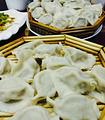 大大饺子王海鲜楼
