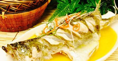 道属第一海鲜餐厅