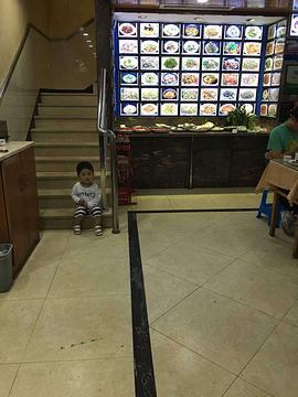 北大荒淡水鱼馆(千岛湖广场店)