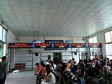 牛滚荡山庄(火车站总店)
