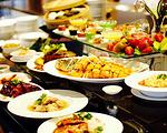 Excelsior International Cuisine