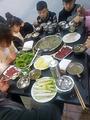 口福跷脚牛肉老店