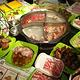 一家亲妈妈菜筷乐食代(自助餐厅)