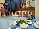 虹海湾中餐厅