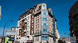 凡尔赛大厦酒店