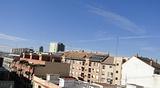德尔西德大道公寓(Avenida Del Cid Apartment)