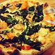Ristorante Pizzeria Paradiso Da Toni
