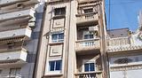 拉雷纳公寓(Apartment La Reina)
