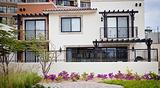 基维拉洛斯卡波斯科帕拉公寓式客房及家庭式酒店 - 度假出租屋