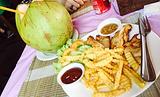 Samroh Srah Srang Restaurant