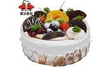 罗莎蛋糕(板仓店)