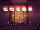 宁乡灰汤紫龙湾温泉酒店-宴宾厅