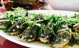 幸福渔村鱼庄餐厅
