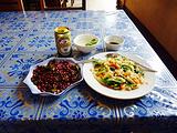 Kanya's Restaurant