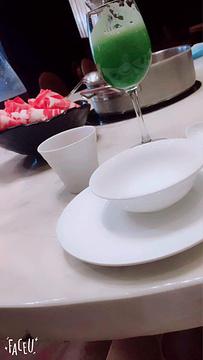 阳光码头海鲜豆捞(海盐店)