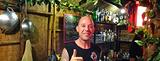 JJ's Paella & Cocktail Bar