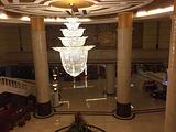 海螺国际大酒店餐厅