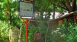斯思拉自然山林小屋