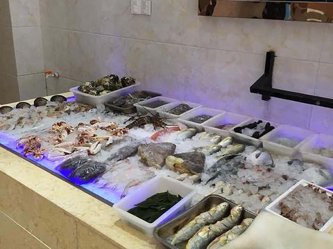 渔香村(施家北路店)旅游景点图片