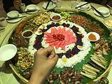 纳禾春汉傣文化餐厅
