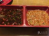 城市花园泰式海鲜火锅(经典店)