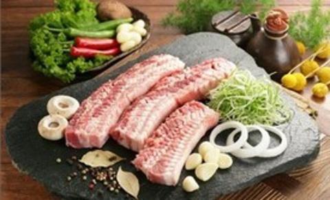 韩都美食·网红烤肉店(远景路店)