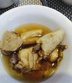 夏威夷牛排海鲜自助餐厅(万宜广场店)