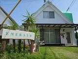 冲绳翡翠度假屋
