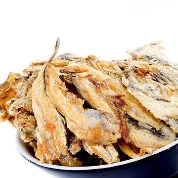 木屋深海烤鱼