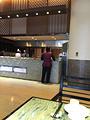 灰汤华天大酒店(餐厅)